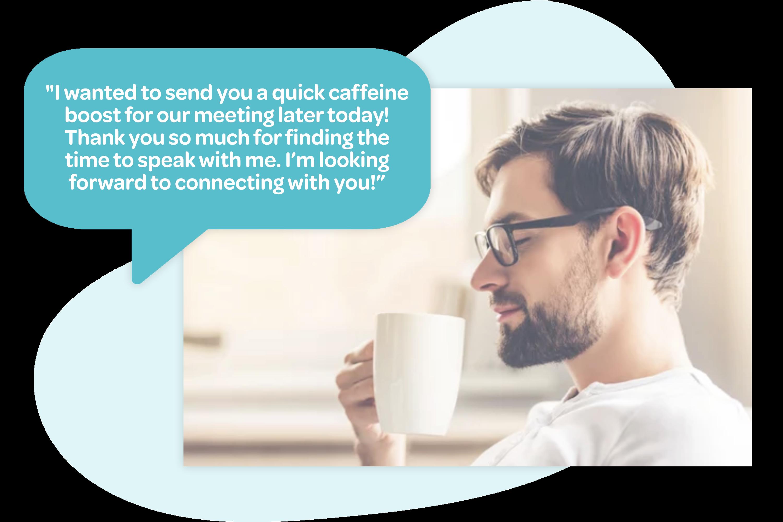 Caffeine Boost v2