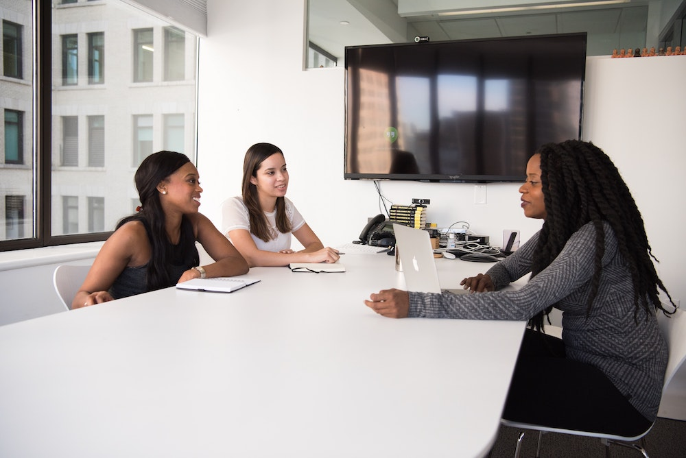 Why Compliance-Focused Companies Should Demonstrate Appreciation