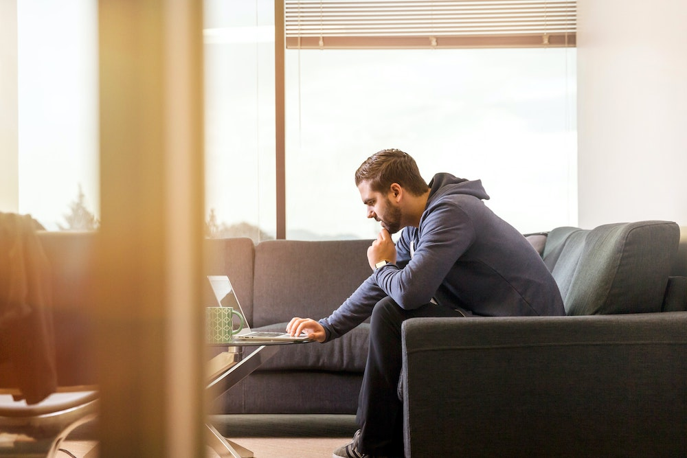 4 Strategies for Selling Remotely