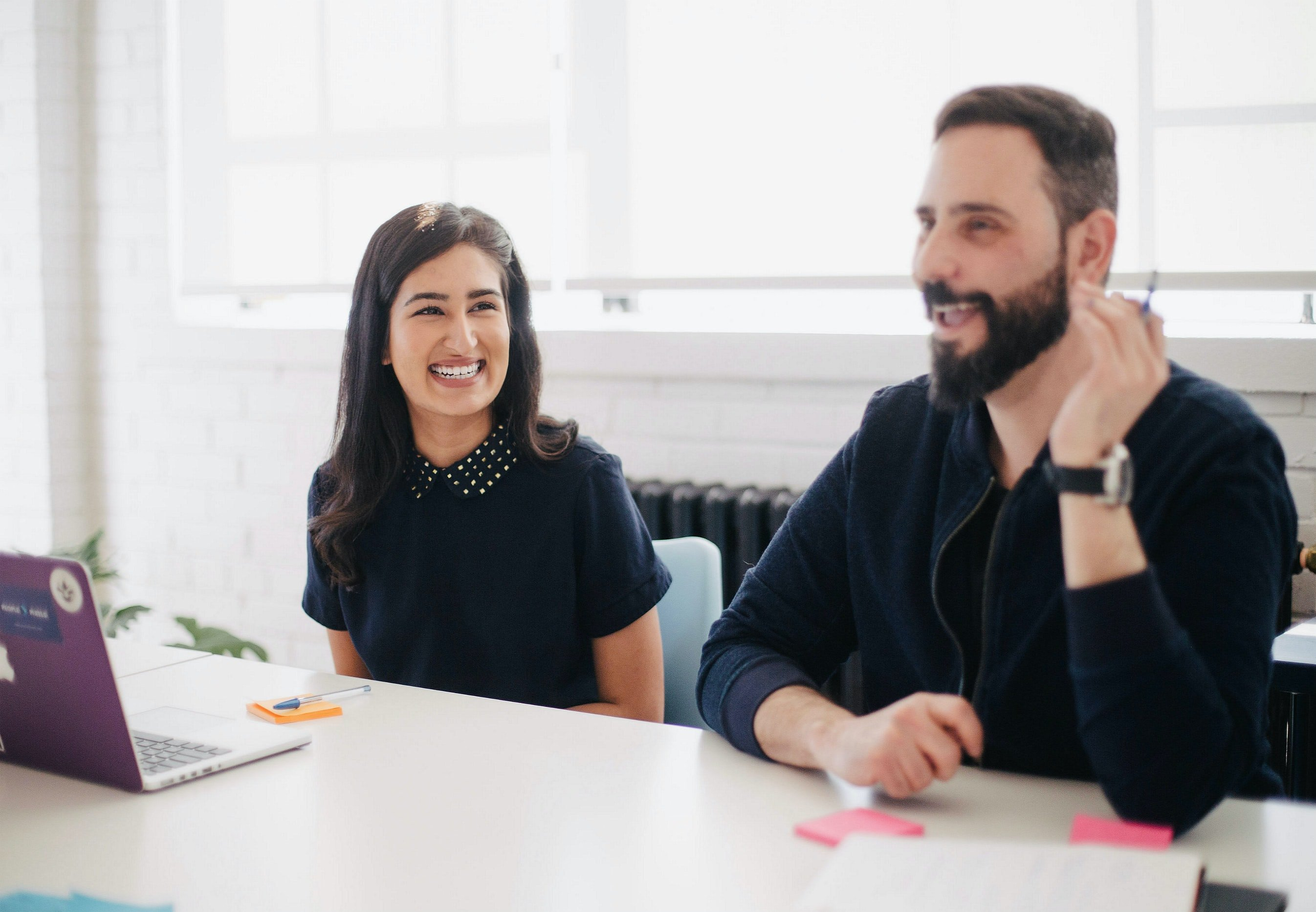 How Gratitude and Empathy will Elevate Your Client Exchanges
