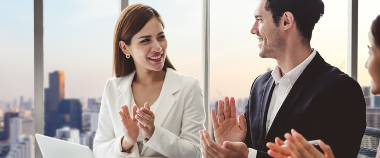 employeeAppreciation